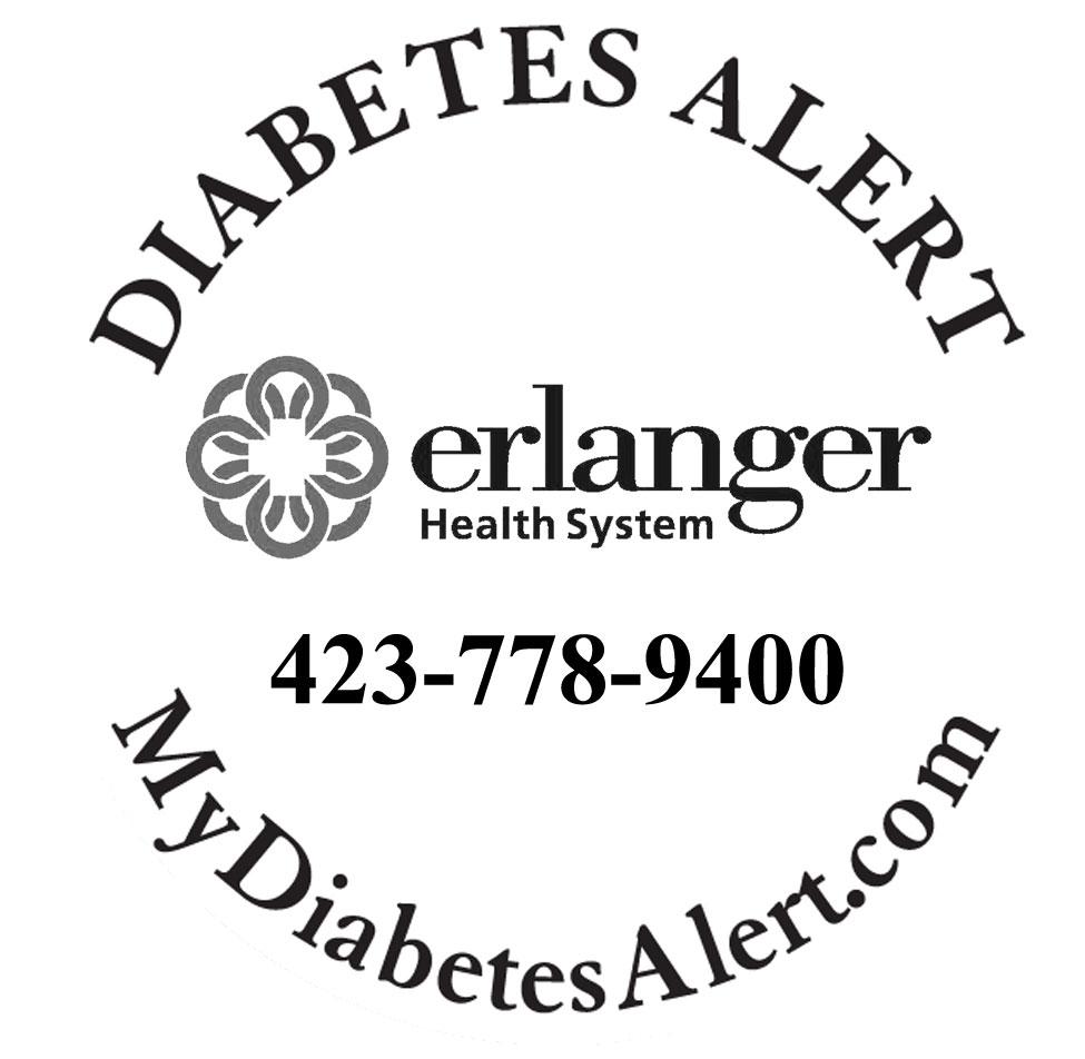 New Diabetes Alert Program to Help Drivers, Law Enforcement