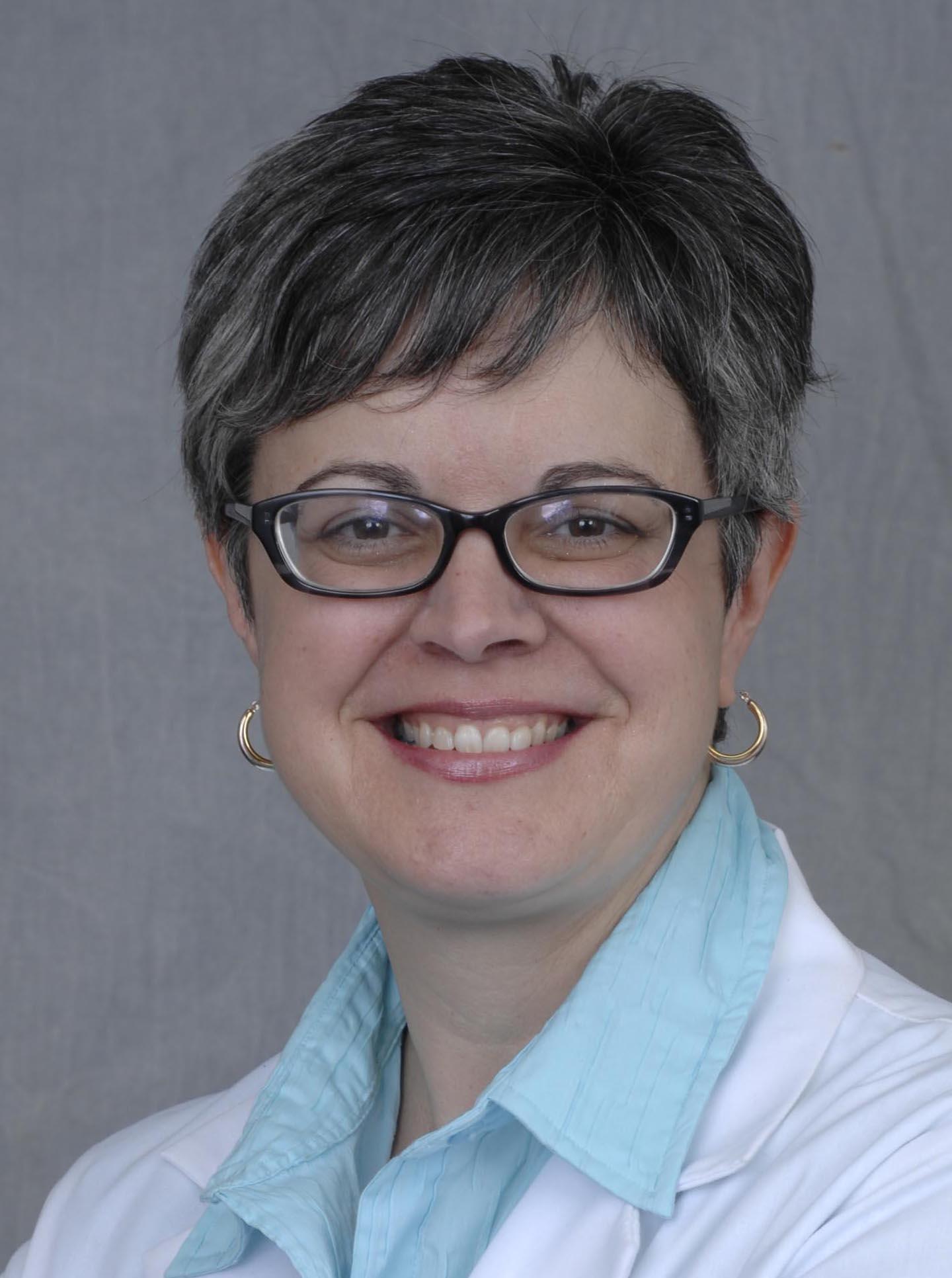 Children's Hospital at Erlanger joins national effort to reverse the obesity epidemic