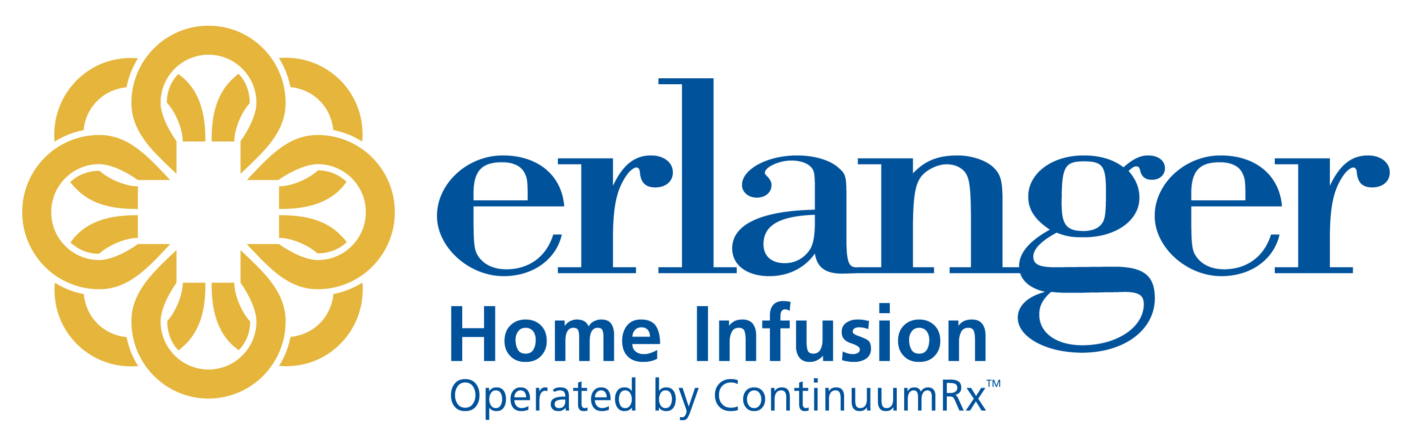 Erlanger's ContinuCare offers home infusion services for patients
