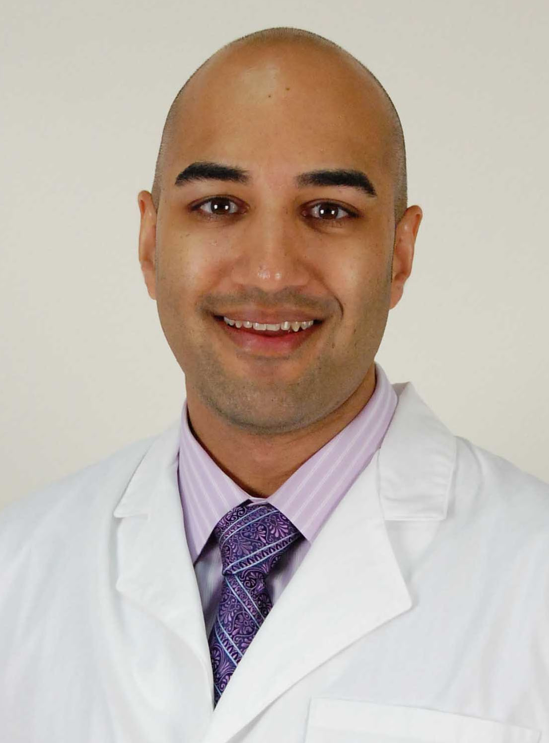 Erlanger Health System welcomes new physician to Academic Urologists