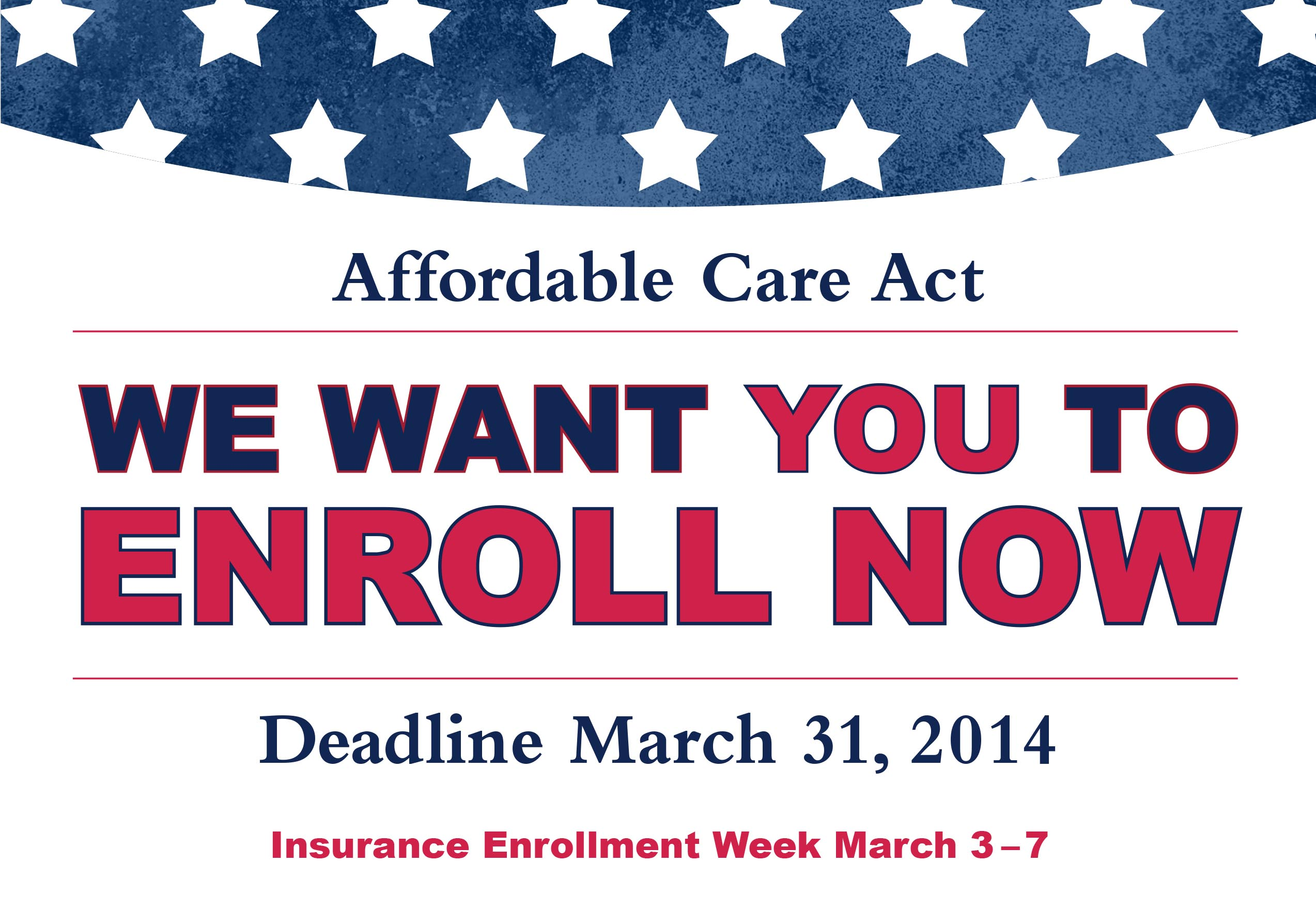 Erlanger provides assistance for March 31 Affordable Care Act enrollment deadline
