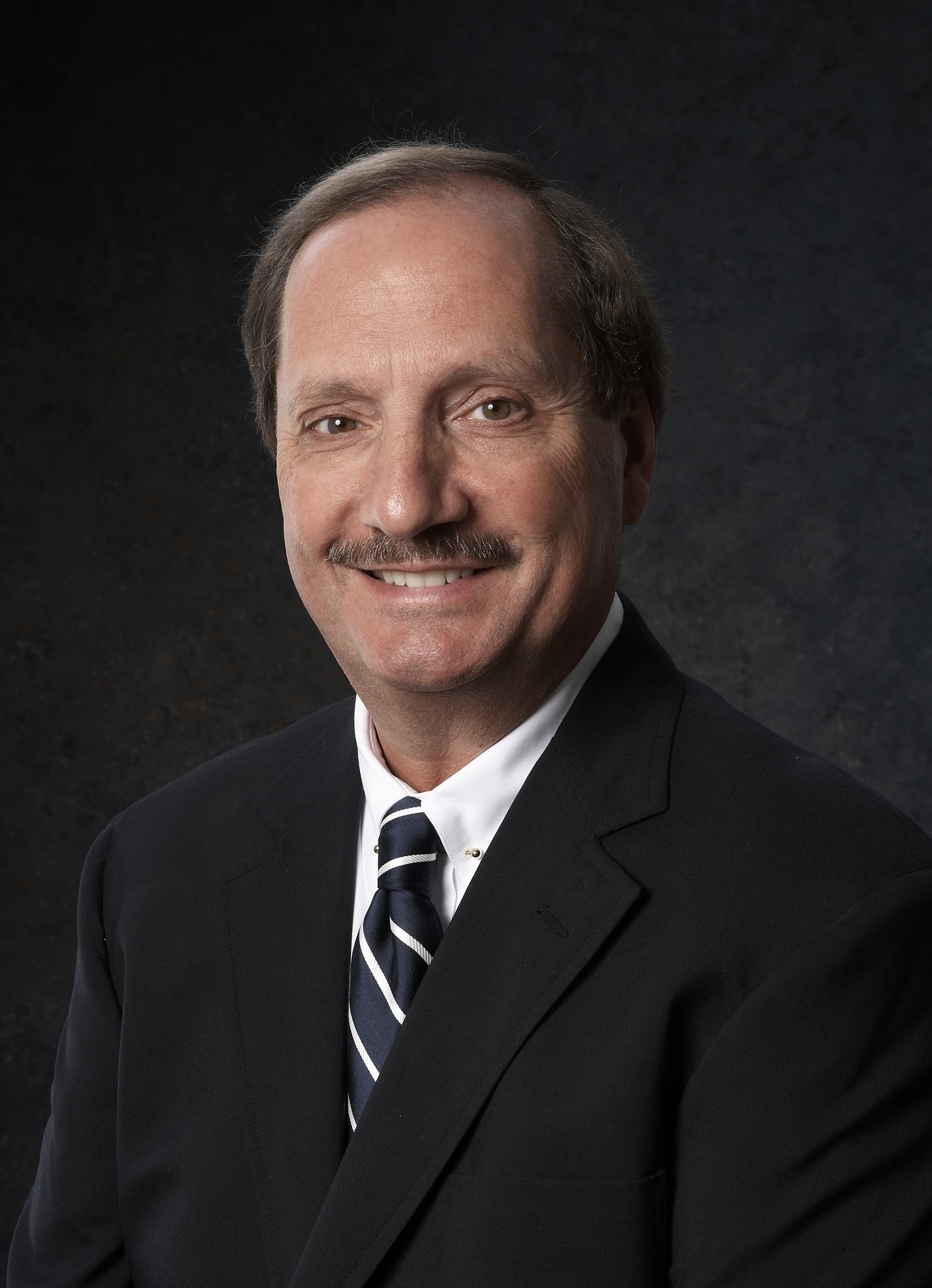 Erlanger Welcomes University Orthopedics to the UT Erlanger Health Network