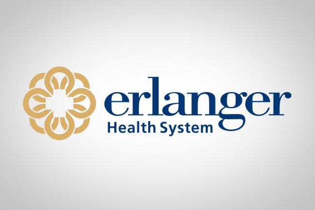 Erlanger is first hospital in Tennessee to offer bioabsorbable cardiac stent