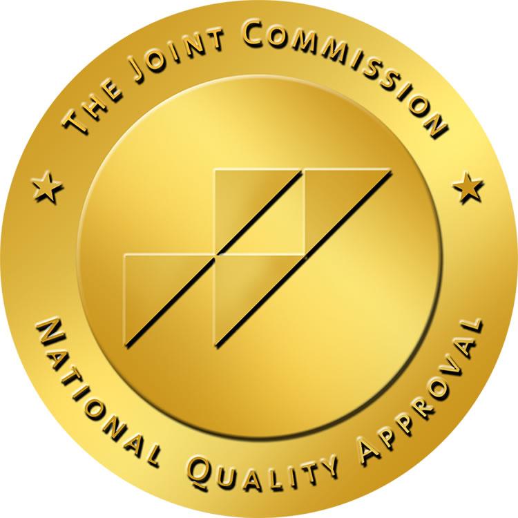 Erlanger awarded highest recognition for complex stroke care