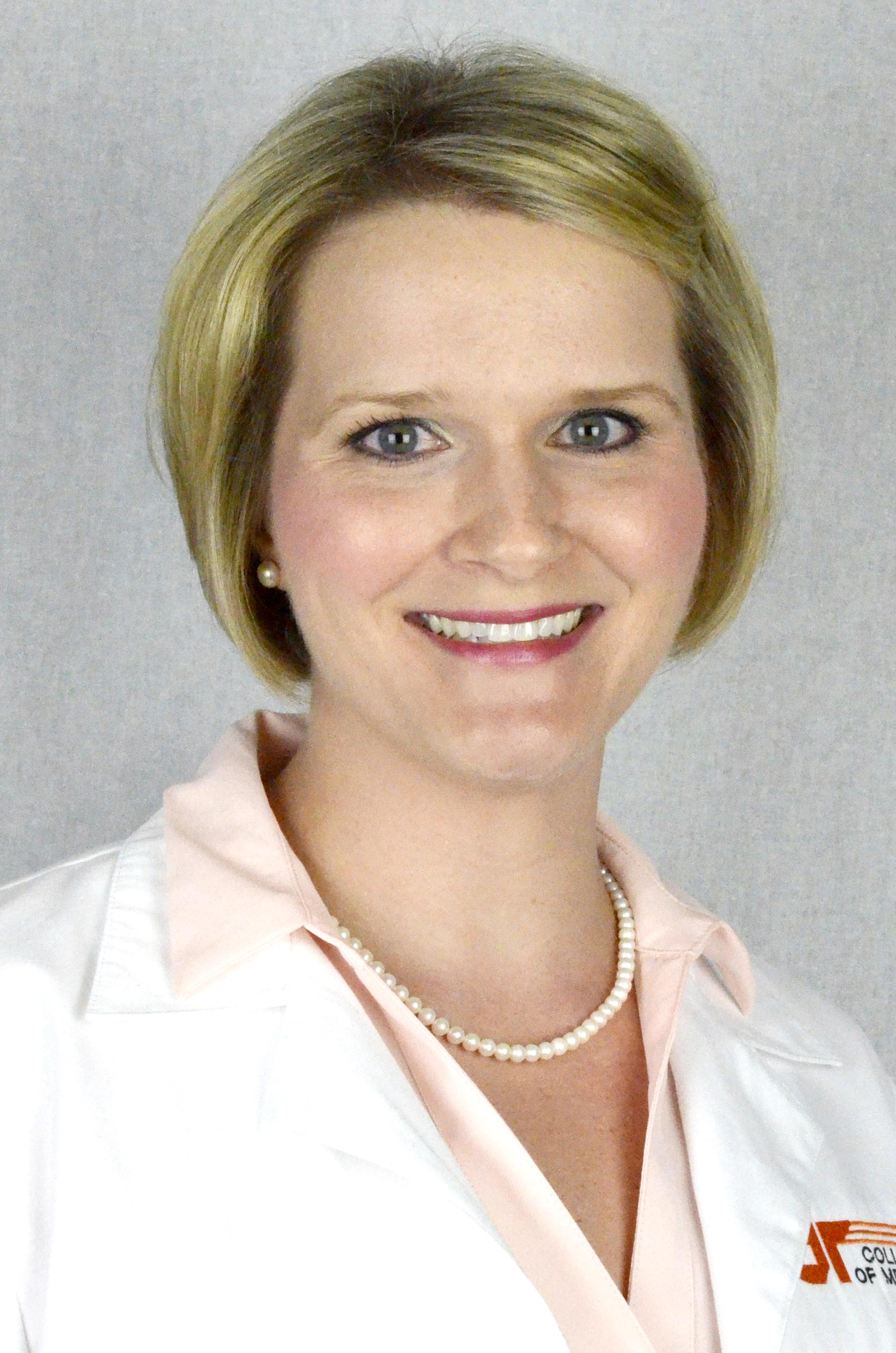 Erlanger welcomes new rheumatologist