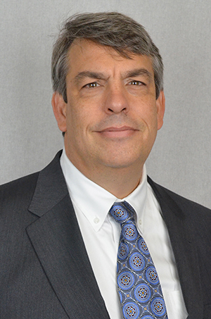 Erlanger announces Dr. Charles Campbell as Chief of Cardiology