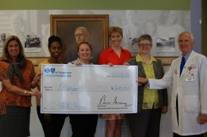 bcbs-grant-to-ch