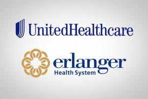 United Healthcare and Erlanger Health System Renew Network Relationship