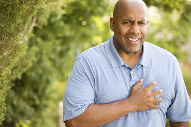 6 Ways to Avoid Hypertension and Heart Disease: A Minority Health Month Alert