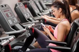 erlanger-healthcare-workout