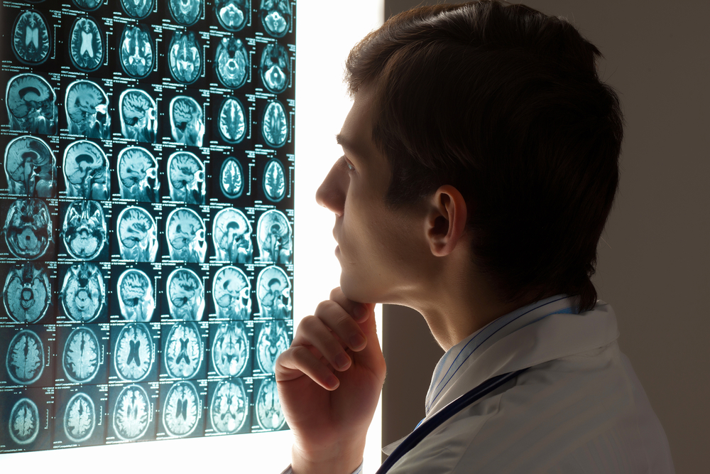 Erlanger Neurology Conference: Can football survive the head trauma epidemic?