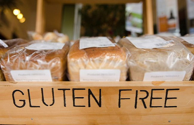 How to recognize celiac disease
