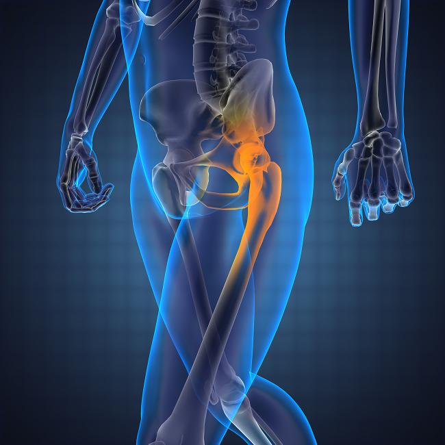 Innovations in orthopedic surgery: hip arthroscopy