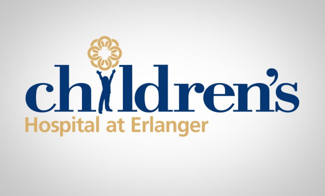 The Austin Hatcher Foundation partners with Children's Hospital to provide psycho-oncology services for pediatric cancer survivors' clinic