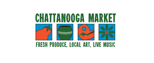 Erlanger Health Fair Day is this Sunday at Chattanooga Market