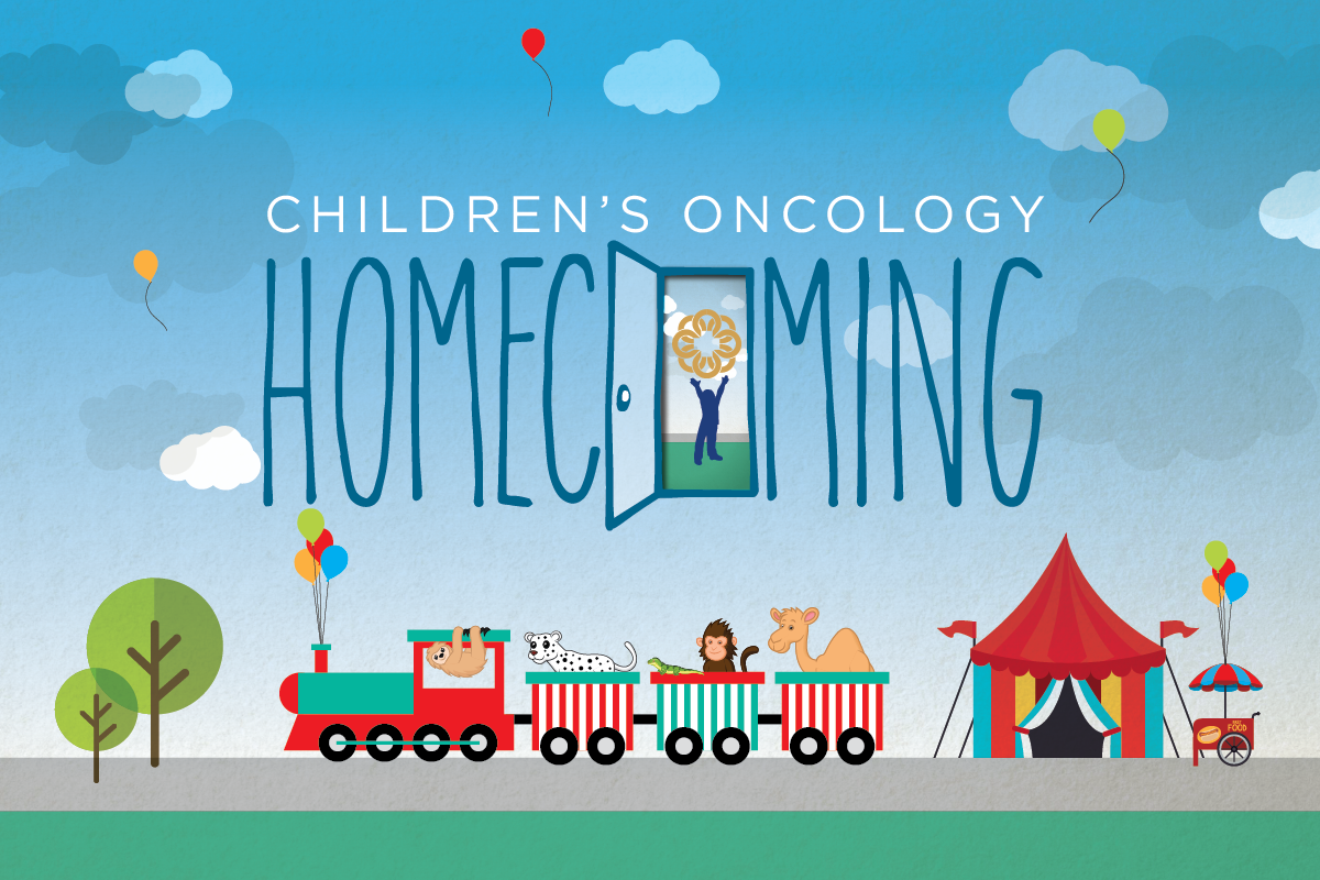 Children's Hospital at Erlanger to Host Homecoming for Children's Oncology Patients Past and Present