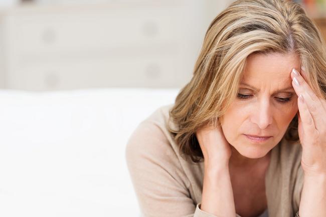 Ask an Expert: Heart attacks in women
