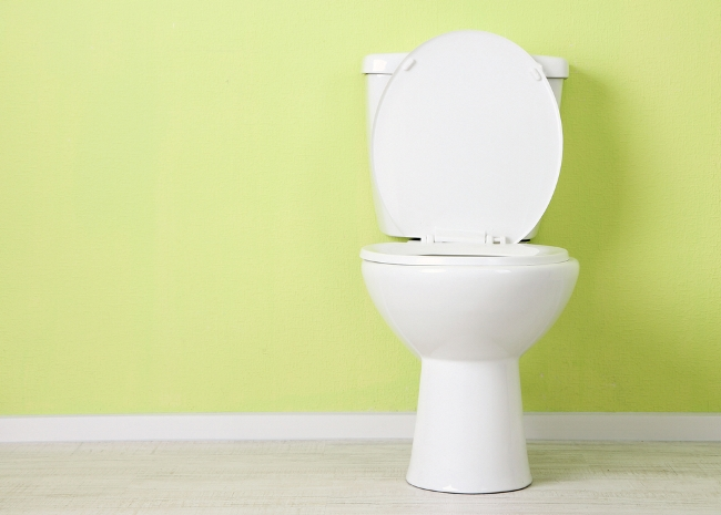 Taking control of an overactive bladder