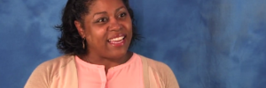Erlanger nursing: a path to success