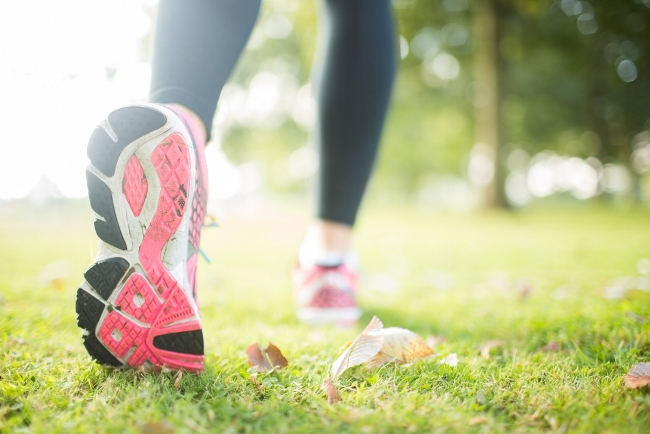 Exercise & cancer: What's the impact