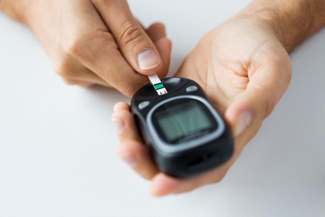 Defining prediabetes