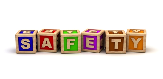 4 hidden safety risks you might not think of