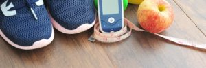 4 things you should know about diabetes