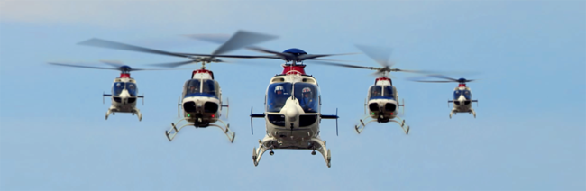 Bringing Special Forces to Erlanger with the help of LIFE FORCE Air Medical