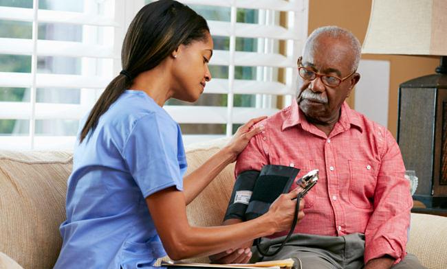 minority health blog