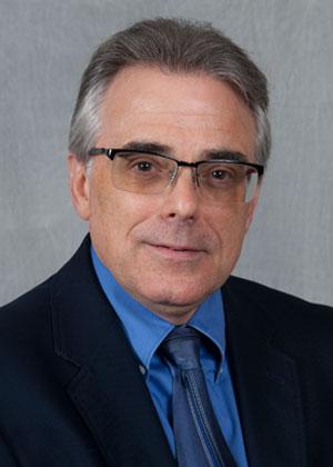 Charles Schmittdiel