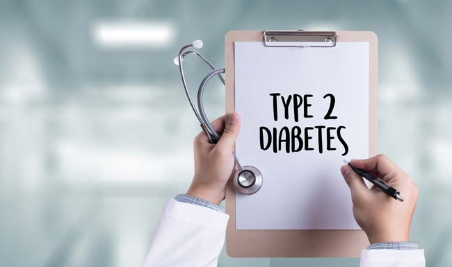 Myth or fact: Can I cure my type 2 diabetes with bariatric surgery?