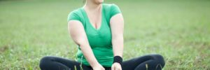 Bariatric surgery — It's about more than weight loss