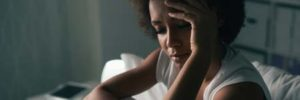 Would you recognize the signs of depression?