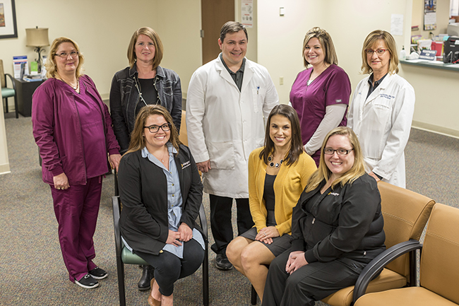 Upcoming Erlanger Metabolic & Bariatric Surgery Center Support Groups