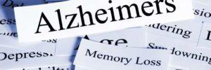 Beyond memory loss: Understanding Alzheimer's disease