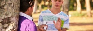 Have a teen? Get the facts about Juuling
