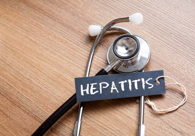 In the news: What you should know about hepatitis A