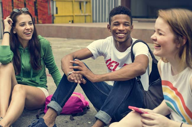 Is it time for a checkup? What to know about adolescent medicine