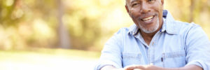 Beyond prostate cancer — A look at prostate health