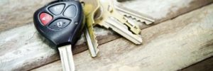 When is it time to give up the keys?