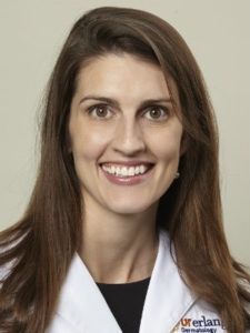 Laura Cleary, MD