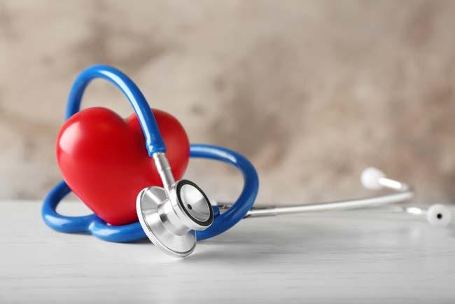 In a heartbeat — Making sense of heart palpitations
