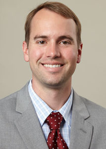 Daniel H. Doty, MD