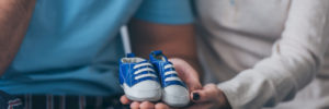 When the unexpected happens: Perinatal & neonatal bereavement