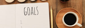 Nutrition Nook: Your New Year's resolutions