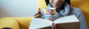 What exactly is self-care?