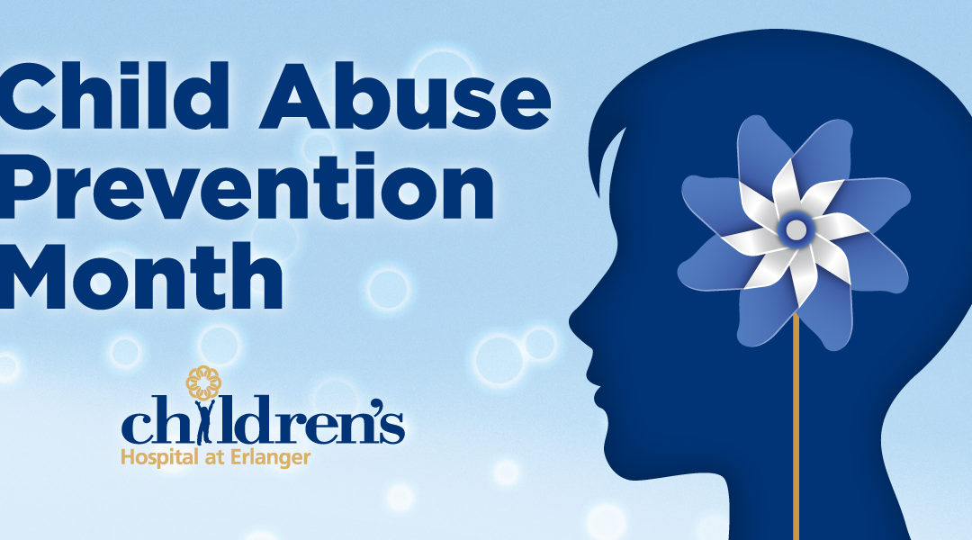 Putting an end to child abuse