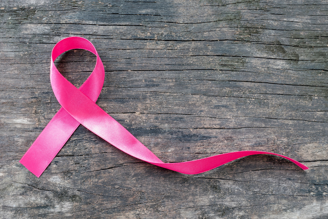 3 ways to protect your breast health